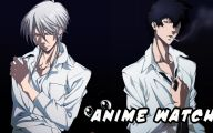Watch Psycho Pass Season 2 22 Widescreen Wallpaper