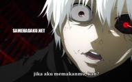 Watch Tokyo Ghoul Online 22 Background Wallpaper