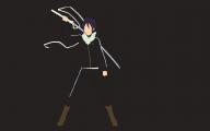 Yato Noragami 2 Desktop Wallpaper