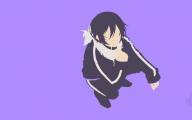 Yato Noragami 28 Free Hd Wallpaper