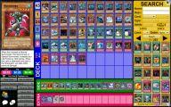 Yu Gi Oh Deck Creator 15 Anime Wallpaper