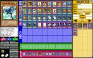 Yu Gi Oh Deck Creator 31 Cool Hd Wallpaper