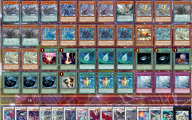Yu Gi Oh Deck Creator 42 Free Hd Wallpaper