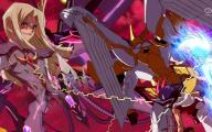 Yu Gi Oh Episode 12 Cool Hd Wallpaper
