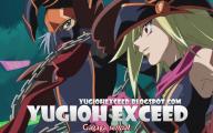 Yu Gi Oh Episode 17 Background Wallpaper