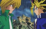 Yu Gi Oh Episode 20 Background Wallpaper
