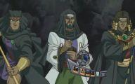 Yu Gi Oh Episode 23 Anime Background