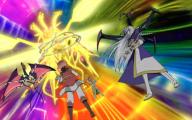Yu Gi Oh Episode 29 Free Hd Wallpaper