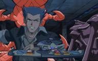 Yu Gi Oh Episode 31 Anime Background