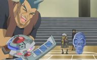 Yu Gi Oh Episode 34 Anime Wallpaper