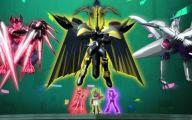 Yu Gi Oh Episode 36 Desktop Background