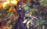 Yu Gi Oh Episode 37 Wide Wallpaper