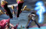 Yu Gi Oh Episode 40 Desktop Background