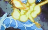 Yu Gi Oh Episode 43 Cool Hd Wallpaper