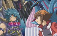 Yu Gi Oh Episode 44 Hd Wallpaper