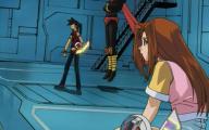 Yu Gi Oh Episode 6 Wide Wallpaper
