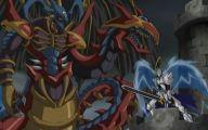 Yu Gi Oh Episode 7 High Resolution Wallpaper