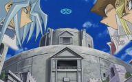 Yu Gi Oh Episode 8 Hd Wallpaper