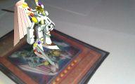 Yu Gi Oh Play Dueling 10 Widescreen Wallpaper