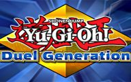 Yu Gi Oh Play Dueling 12 Wide Wallpaper
