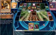 Yu Gi Oh Play Dueling 13 Desktop Background