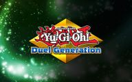 Yu Gi Oh Play Dueling 15 High Resolution Wallpaper