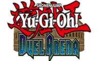 Yu Gi Oh Play Dueling 16 Cool Wallpaper