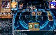 Yu Gi Oh Play Dueling 17 Free Wallpaper