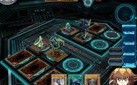 Yu Gi Oh Play Dueling 20 High Resolution Wallpaper