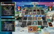 Yu Gi Oh Play Dueling 24 Anime Wallpaper