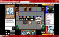 Yu Gi Oh Play Dueling 25 Widescreen Wallpaper