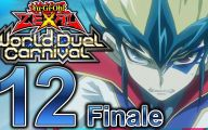 Yu Gi Oh Play Dueling 27 High Resolution Wallpaper