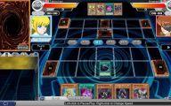 Yu Gi Oh Play Dueling 33 Free Hd Wallpaper
