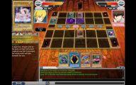 Yu Gi Oh Play Dueling 35 Widescreen Wallpaper