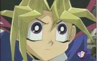 Yugi Mutou 26 Anime Background