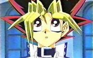 Yugi Mutou 34 Anime Background