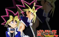 Yugi Mutou 35 Hd Wallpaper