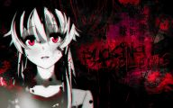 Yuno Anime Girl 22 Anime Wallpaper