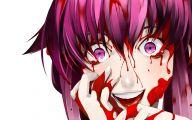 Yuno Anime Girl 26 Anime Background