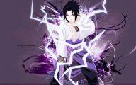 8138 Anime Background