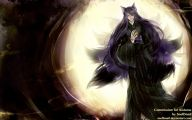 Anime Guy Fox 32 Cool Hd Wallpaper