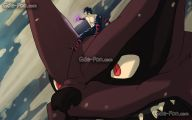 Anime Guy Fox 8 Cool Wallpaper