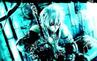 Anime Guy Wallpaper 18 Widescreen Wallpaper