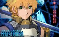 Anime Guy Wallpaper 20 High Resolution Wallpaper