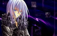 Anime Guy Wallpaper 22 Anime Background