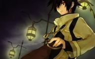 Anime Guy Wallpaper 23 Anime Wallpaper