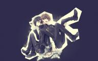Anime Guy Wallpaper 24 Free Hd Wallpaper