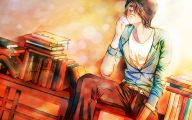 Anime Guy Wallpaper 28 Anime Background