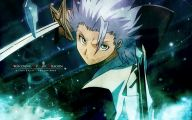 Anime Guy Wallpaper 36 Background Wallpaper