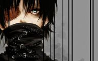 Anime Guy Wallpaper 5 Cool Hd Wallpaper